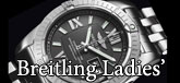 Ladies' Breitling