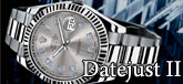 Datejust 41MM