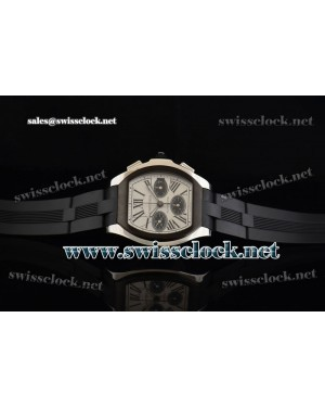 Cartier Roadster SS Black A-7753/503-F34 CA201304068259 | 1:1 Original