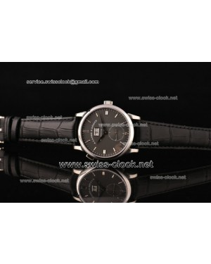 A.Lange&Sohne Saxonia SS Grey Dial ST Manual Winding 201403015501